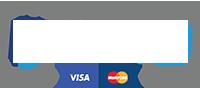 Platby i přes PayPal
